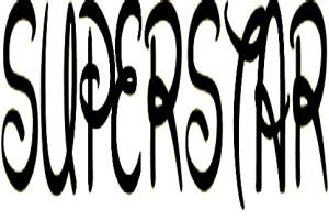 superstar-blogging